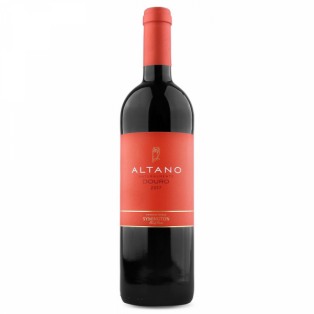 Altano Vinhas Próprias