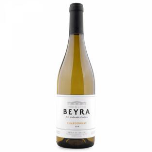 Beyra Chardonnay