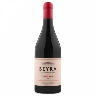 Beyra Pinot Noir