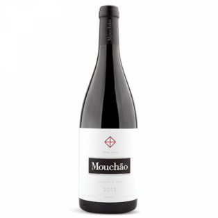 Mouchão Tonel nº3-4