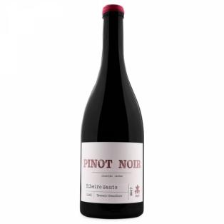 Ribeiro Santo Pinot Noir